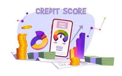 Hard vs Soft Credit Checks: Knowing the Difference